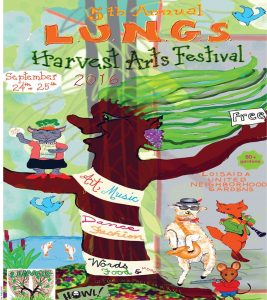 lungs_fest_2016